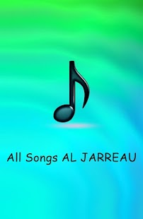 All Songs AL JERREAU - screenshot