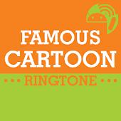 Cartoon Latest Ringtone 2017 APK for Bluestacks