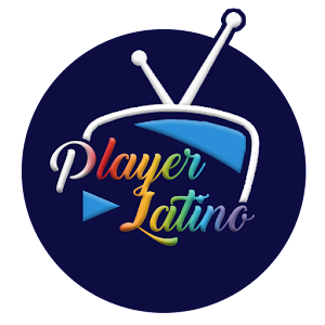 Player Latino app for android