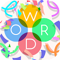 Download WordBubbles APK on PC