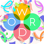Download Full WordBubbles 1.3.8 APK