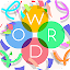 Download Android Game WordBubbles for Samsung