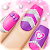 Fashion Nail Art Designs Game file APK for Gaming PC/PS3/PS4 Smart TV