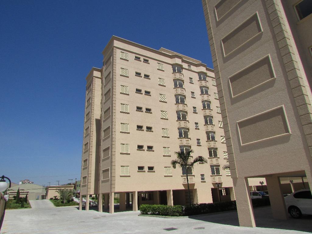 Apartamento com 3 dormitórios à venda, 103 m² por R$  - Atibaia Jardim - Atibaia/SP