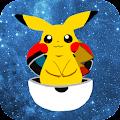 Download Full Tips For Pokemon GO 1.3 APK