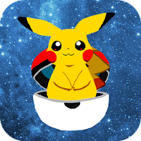 Free Pokemon Go Tips & Tricks For PC (Windows And Mac)