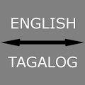 Download English - Tagalog Translator APK for Android Kitkat