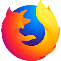 Firefox Browser fast amp private pour PC (Windows / Mac)