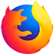 Firefox Browser fast & private image