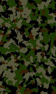 Camouflage-Wallpaper 5