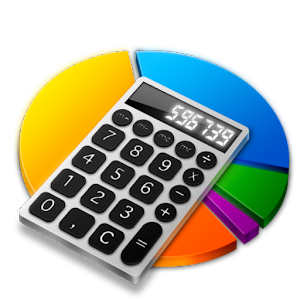 TaxPro Income Tax Calc 2015