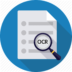 SmartScan- OCR Text Scanner