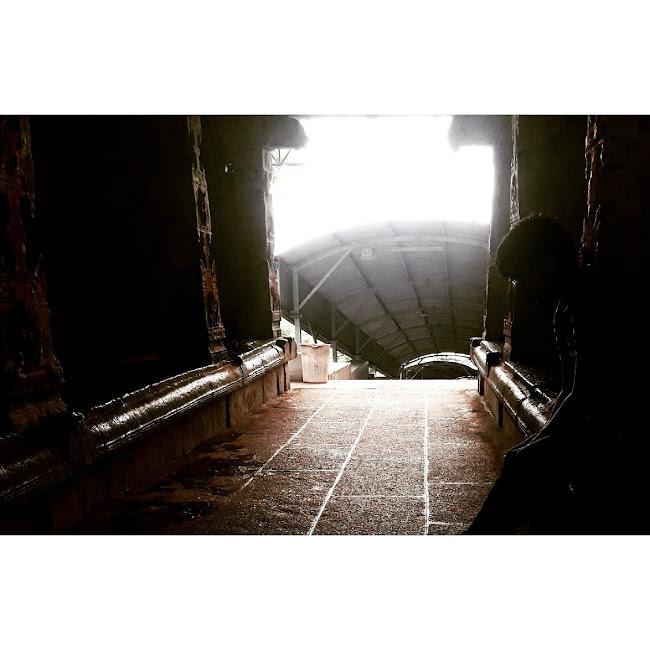 Dineshkumar B at Mindhouse, ,  photos