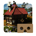 Download Village for Google Cardboard APK to PC