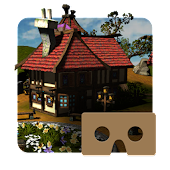 Download Village for Google Cardboard APK for Android Kitkat