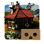 Download Village for Google Cardboard APK