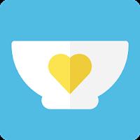 ShareTheMeal – Help children For PC (Windows And Mac)