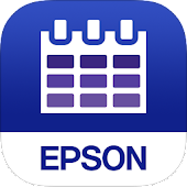 App Epson Photo Library APK for Windows Phone