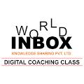 World Inbox (DigiClass)