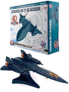 "4D Пазл cерии ""Город Игр"" самолет ""F-117 Nighthawk"" S"