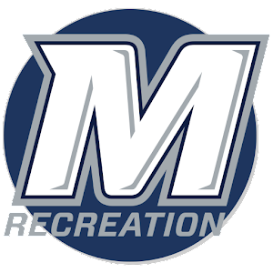 Monmouth Recreation for Android