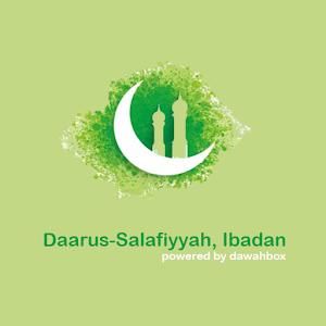 Download DarusSalafiyyah App For PC Windows and Mac