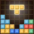 Classic Block Puzzle Game APK for Bluestacks