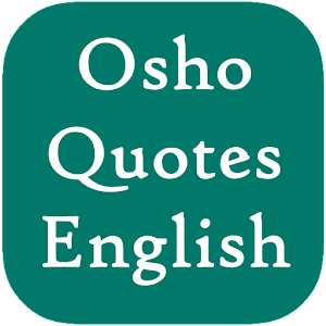 Download Osho Quotes English For PC Windows and Mac