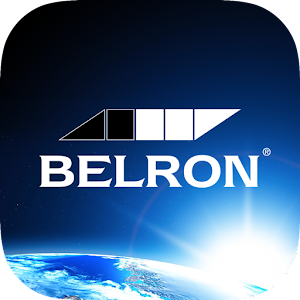 Belron® Events