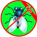 App Anti Fly Prank Free apk for kindle fire