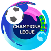 App Champions League 2017 - 18 Live APK for Windows Phone
