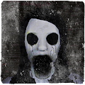 Evilnessa: Nightmare House APK for Bluestacks