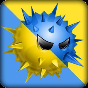 game virus killer 2017 apk for kindle fire | download