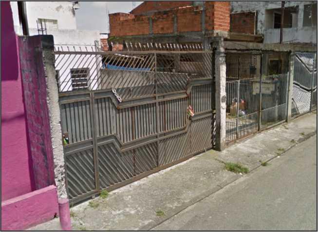 Casa Padrão à venda, Jardim Dos Ipês, São Paulo