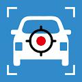 Drive Recorder APK for Bluestacks
