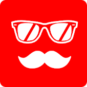 Download Instevent - Create events fast APK on PC