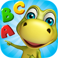Game Kids Garden APK for Kindle