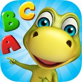 Download Kids Garden APK for Laptop