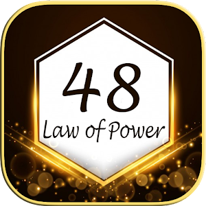 The 48 Laws of Power App For PC / Windows 7/8/10 / Mac – Free Download