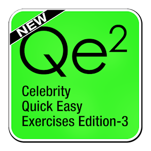 QE2/3​ ​​Abdominals for Android