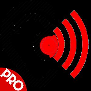 Easy Ear Pro: super ear sound amplifier For PC / Windows 7/8/10 / Mac – Free Download
