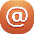 Free Inbox for Hotmail APK for Windows 8