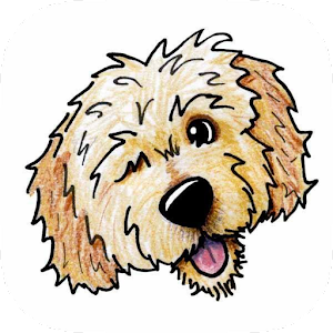 DoodleMoji - Doodle Emoji For PC / Windows 7/8/10 / Mac – Free Download