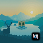 Jumper: Jumping in Infinity Icon
