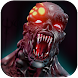 Last Day: Zombie Survival image