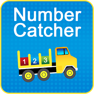 NumberCatcher