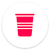 Houseparty - Beta Icon