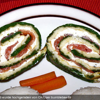 Buffet Vegetables Recipes