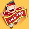 Lich Van Nien | Am Lich