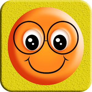 Happy Emoticons Sticker Emoji Android Apps On Google Play